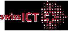 swissICT - logo