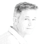 Portrait Sebastian Kracher