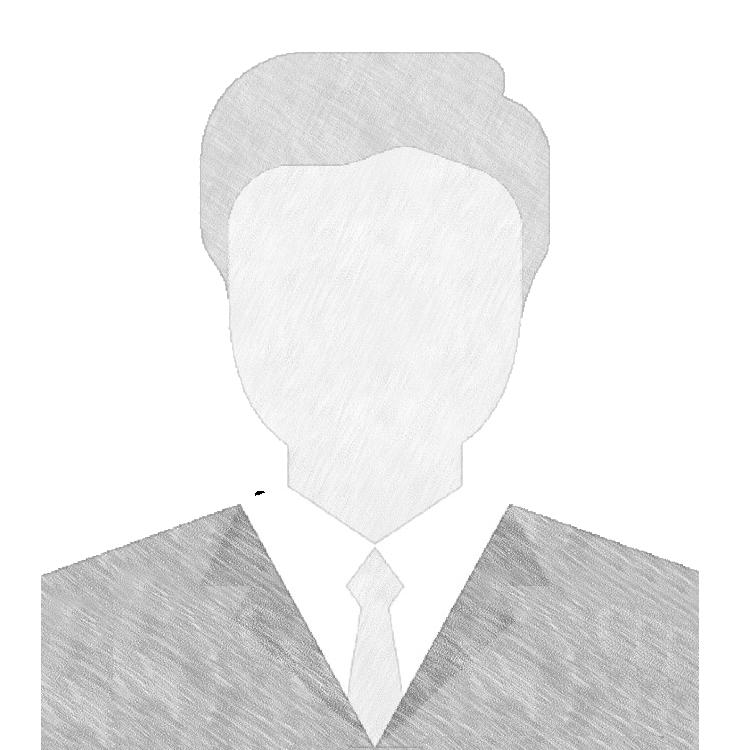 Portrait Anonym